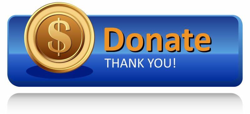 Донатинг